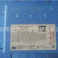 供应21258-25美国HACH哈希COD试剂