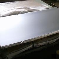 大量库存不锈钢复合板