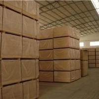 上海松江木箱包装厂