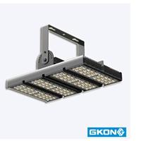 供应GLD120 LED隧道灯120W