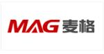 麦格自动化设备有限公司