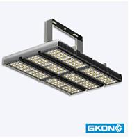 供应GLD180 LED隧道灯180W