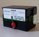 供应LGB21西门子程控器