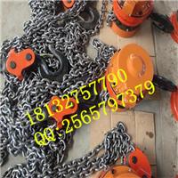 供应灵活迅捷安全方便价格实惠群吊电动葫芦