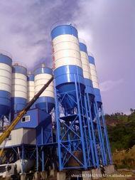 宣城永盛油罐厂
