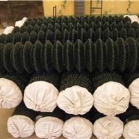 供应包塑勾花网|镀锌勾花网|勾花护栏网