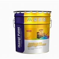 供应十大涂料品牌豪祺漆|净味环保墙面漆批发销售