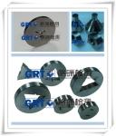 广州格瑞检测设备有限公司