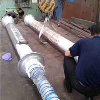 供应修复液压杆、减速机轴修复、曲轴修复