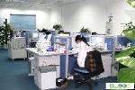 上海丽邦建筑专业加固有限公司