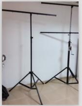 供应轻型和重型灯光架