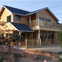供应木屋,木屋别墅,木结构