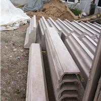 供应四平grc大板、四平grc构建