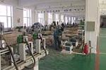 上海沃曼诺木业有限公司