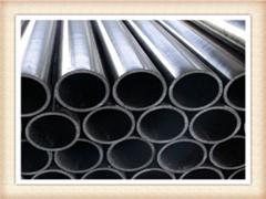 供应益阳钢丝网骨架塑料聚乙烯复合管