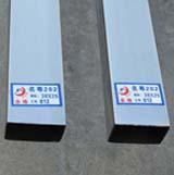 201薄壁不锈钢管装饰管  201材质  不锈钢管