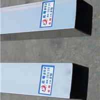 河南201不锈钢管材价格-规格齐全 质量过硬