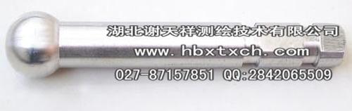 ��Ӧ ���ų�̨�����۲�� �人л���� cj-11