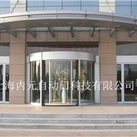 供应上海酒店两翼旋转门三翼旋转门