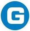 河南格力特机电设备有限公司