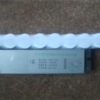 供应LED日光灯应急电源 消防应急灯
