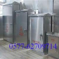 供应;201-201不锈钢配电箱【配电箱产品】