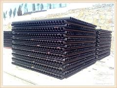 供应株洲柔性铸铁排水管