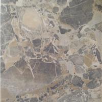 UV大理石纹板、环保UV装饰板、大理石纹UV板