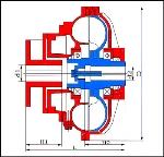 泓�N液力机械(大连)有限公司
