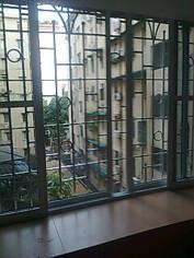 供应塑钢隔音窗,塑钢隔音窗制作