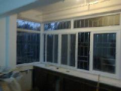 供应长沙隔音窗,隔音窗安装,隔音窗报价