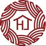 无锡盛世和家装饰材料有限公司