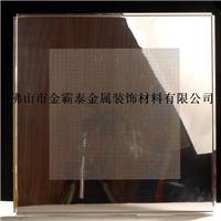 供应不锈钢镜面天花板 不锈钢天花 镜面铝板