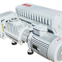 中山莱宝SV300真空泵维修及SV300B真空泵维修