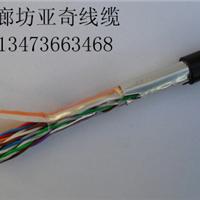 供应STP4*2*0.5大对数电缆库存出售