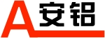 东莞市安铝金属材料有限公司