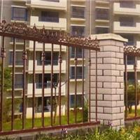 供应2014厂家直销装饰护栏