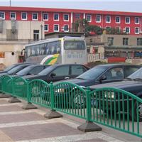 供应酒店.商场1米高绿色临时移动围栏网