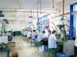 深圳市创代电子有限公司
