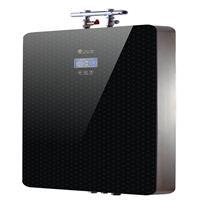 供应大屏21LSC-Z75X-E6100W-7000W即热水器