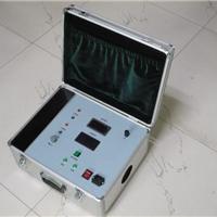供应YCD-5040试验电源 高压开关操作电源