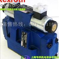 电液方向阀4WEH22J7X/6EG24N9ETK4/B10
