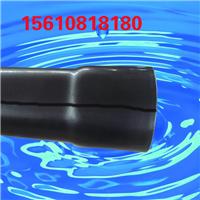 非磁性钢管139