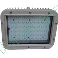 供应新型LED防爆灯40W 50W