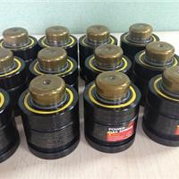 供应上海韩国进口POWERTEC氮气缸