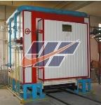 山东锆铪耐火材料科技有限公司
