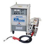 供应松下焊机 保焊机YD-500KR2
