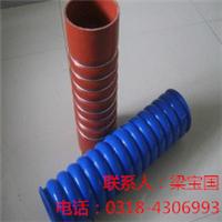 供应高品质的硅胶管