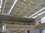 北京龙源伟业金属材料销售中心