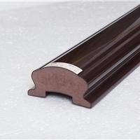 供应PVC胶木高分子楼梯